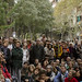 Crónica del 14-N (Informe Semanal 17/11/2012)