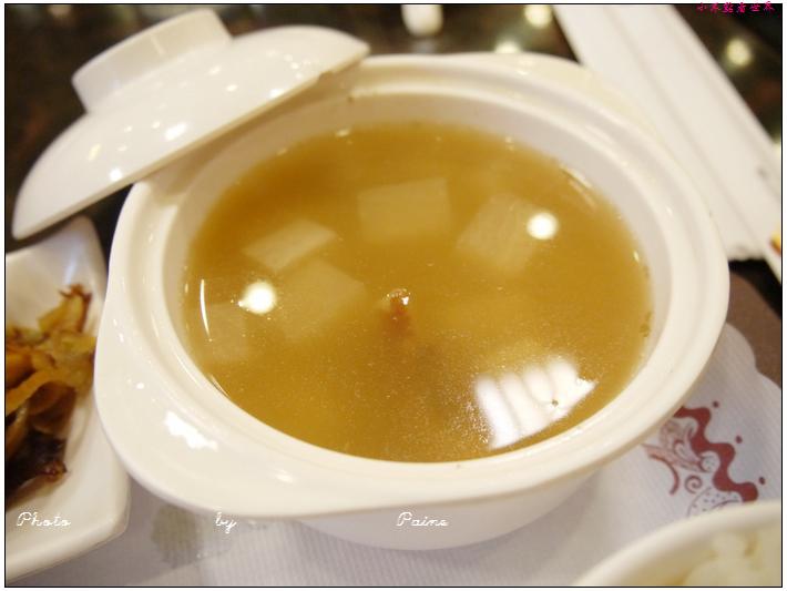 桃園HK百匯茶餐廳 (23).JPG