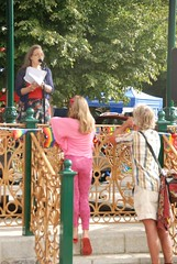"Poetry in the Park • <a style=""font-size:0.8em;"" href=""http://www.flickr.com/photos/66700933@N06/8192046023/"" target=""_blank"">View on Flickr</a>"