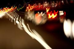 Keep on truckin baby (kevin dooley) Tags: road light arizona car night truck canon painting fun cool highway long exposure 10 sigma az interstate i10 70300mm icm trucking truckin hiway nonlinear keepontruckin keepontrucking 40d intentionalcameramovement wylmola