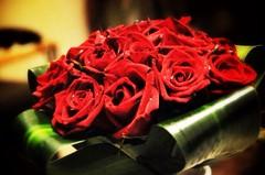 Thank you for your gift .. (Farhan Al-Salman) Tags: birthday me nikond90 الدرعية instagramapp