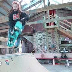 "#boneless #skateboard #skateboarding #skateeverydamnday #robdyrdek #alienworkshop • <a style=""font-size:0.8em;"" href=""http://www.flickr.com/photos/99295536@N00/8194690796/"" target=""_blank"">View on Flickr</a>"
