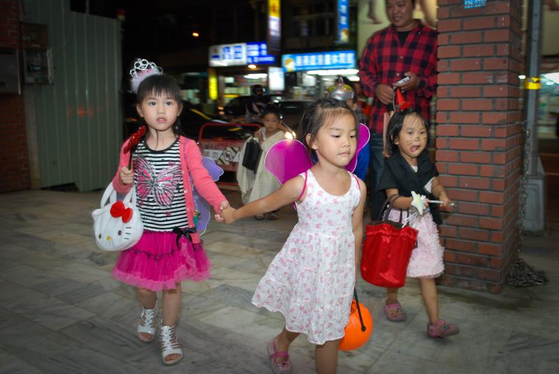 20121029 2012_Halloween