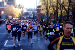 Age UK Leeds 10k Abbey Dash (Chris McLoughlin) Tags: race leeds a77 abbeydash chrismcloughlin sonyslta77v
