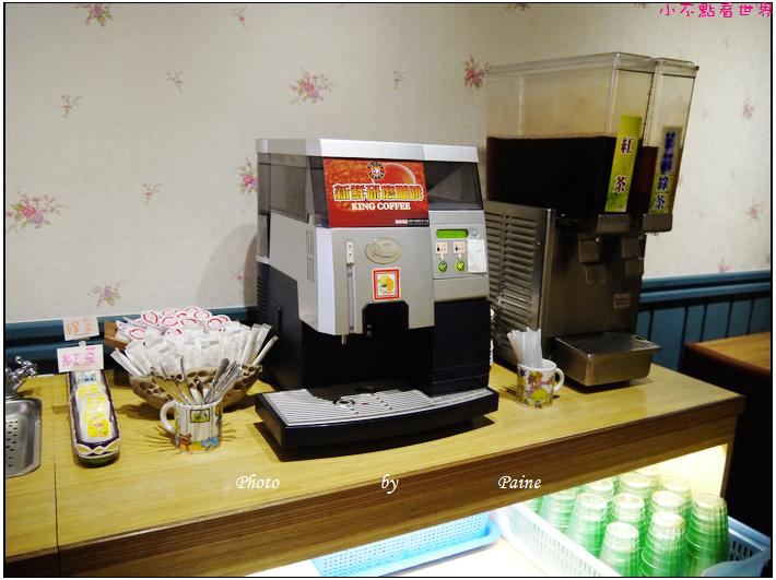 南崁義樂洋食館 (29).JPG