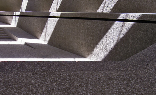 "Museos Tamayo 09jpg • <a style=""font-size:0.8em;"" href=""http://www.flickr.com/photos/30735181@N00/8199450019/"" target=""_blank"">View on Flickr</a>"