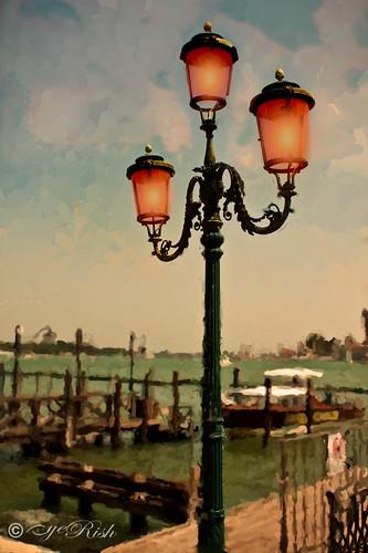 eyeRish-Venice-Painting-04