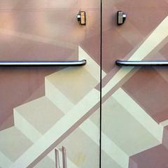 it takes pull (msdonnalee) Tags: minimalismo  minimalisme minimalismus
