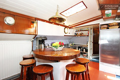 """Kitchen • <a style=""""font-size:0.8em;"""" href=""""http://www.flickr.com/photos/72535779@N02/8204475694/"""" target=""""_blank"""">View on Flickr</a>"""