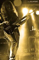 Mr.Rock (JuLitoPc) Tags: madrid music records rock metal hall concert spain glory live concierto performance band strangers carlos sala culebra manuel musica doria mister concerts viga heavy grito arturo directo manrique fuenlabrada canseco jimenez basico guadaña sanmy asfaltica julitopc asfaltika