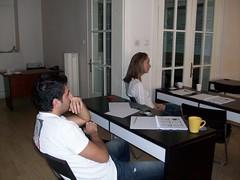 MarkeFront - Sosyal Ağlarda Halkla İlişkiler ve Pazarlama Eğitimi - 16.10.2012 (3)