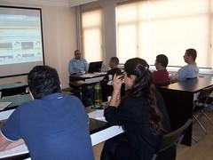 MarkeFront - Arama Motoru Optimizasyonu Eğitimi - 18.10.2012 (5)