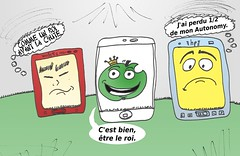 infos options binaires en bd des smartphones htc apple hp (binaryoptionsbinaires) Tags: news apple mobile hp commerce informations smartphone march industrie parodie technologie nouvelles htc actualits affaires infos dessinanim conomique commerant ditorial financire optionsclick optionsbinaires lesoptionsbinaires