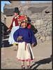 DSC03676 ( Jean-Yves JUGUET ) Tags: street light boy sunset woman mountain lake church water girl cuzco clouds landscape lima cusco andes machupicchu mywinners peruvianimages perú