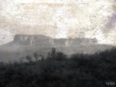 SASSO SIMONE (Loris_l@_r@na) Tags: parco blackdiamond pennabilli carpegna sassosimoneesimoncello lorisphoto