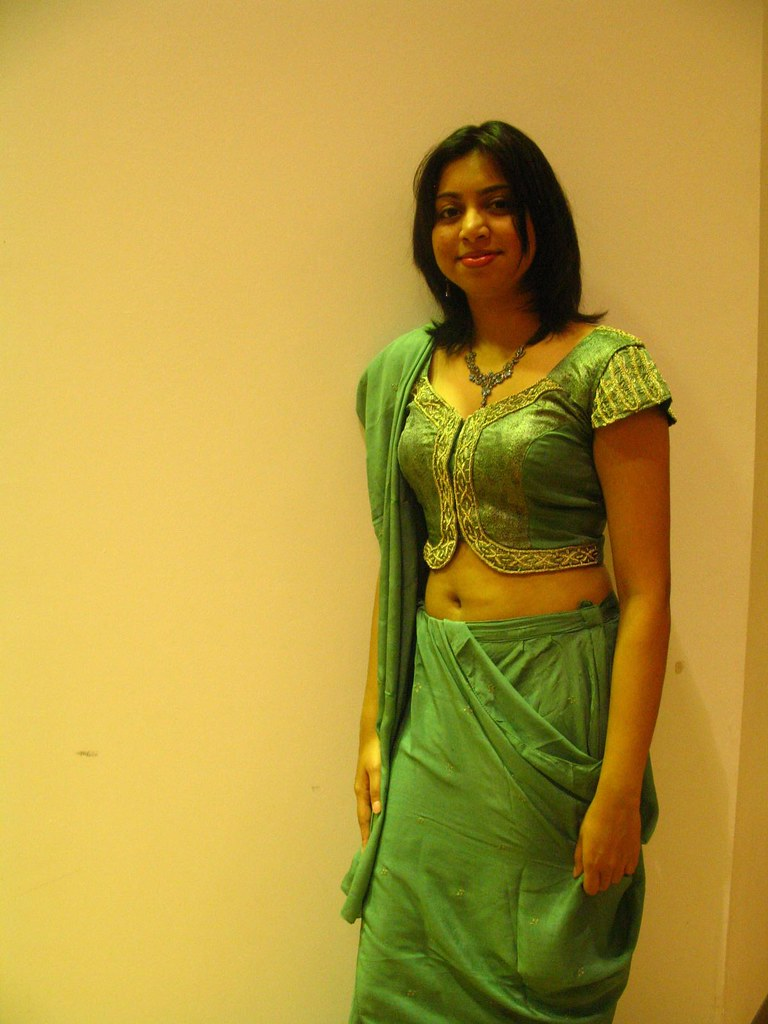 Hot Desi Aunty Naval Show In Transparent Saree Source  C2 B7 The World S Most Recently Posted Photos By Rajan Verma2012 Flickr