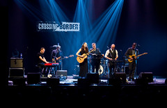 Crossing Border 2012 - Lisa Hannigan (Haags Uitburo) Tags: pictures ireland musician music irish holland netherlands dutch festival photography lights la concert musiker europa europe theater crossing theatre live stage border den performance performing band nederland royal lisa denhaag literature irland hague schouwburg singer muziek concerts musik haag konzert performer paysbas nederlands thehague haye laia olanda 2012 haya hannigan singersongwriter koninklijke the haagse zangeres sngerin literatuur ierse haags crossingborder haia lisahannigan a concertfotografie koninklijkeschouwburg uitburo uitbureau haagsuitburo crossingborderfestival cb12 lastfm:event=3257160