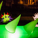 2012_11_valleyoflights_todmorden-156.jpg