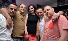 24 Noiembrie 2012 » Greek Weekend - part 2