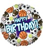 "bday sports • <a style=""font-size:0.8em;"" href=""http://www.flickr.com/photos/66759318@N06/8218326770/"" target=""_blank"">View on Flickr</a>"