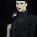 Fashion-0605