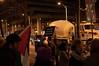 DSC_0029 (bayanpnw) Tags: seattle gaza organize bayan arouse mobilize ilps anakbayan pinysaseattle alayngkultura