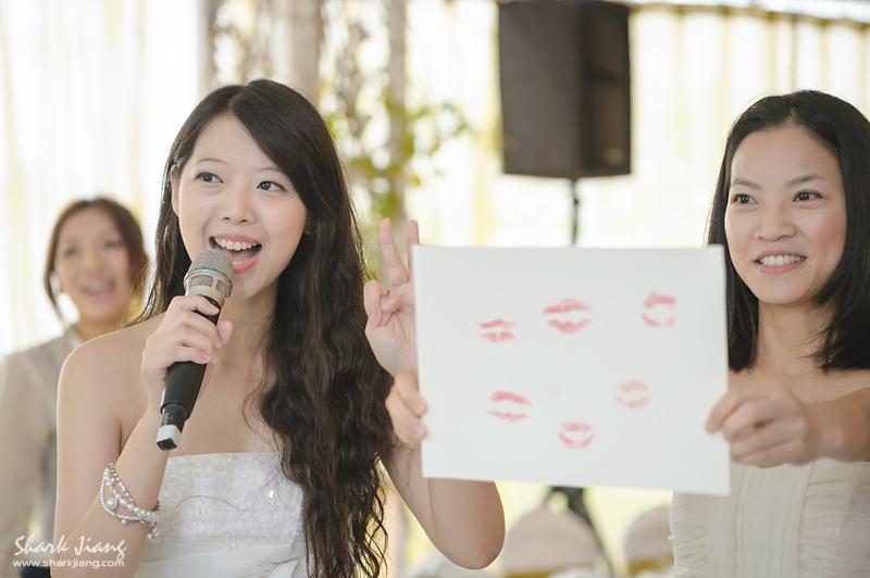 青青食尚, 婚攝, 婚宴,婚禮紀錄,婚禮攝影,2012.10.28-blog-0015