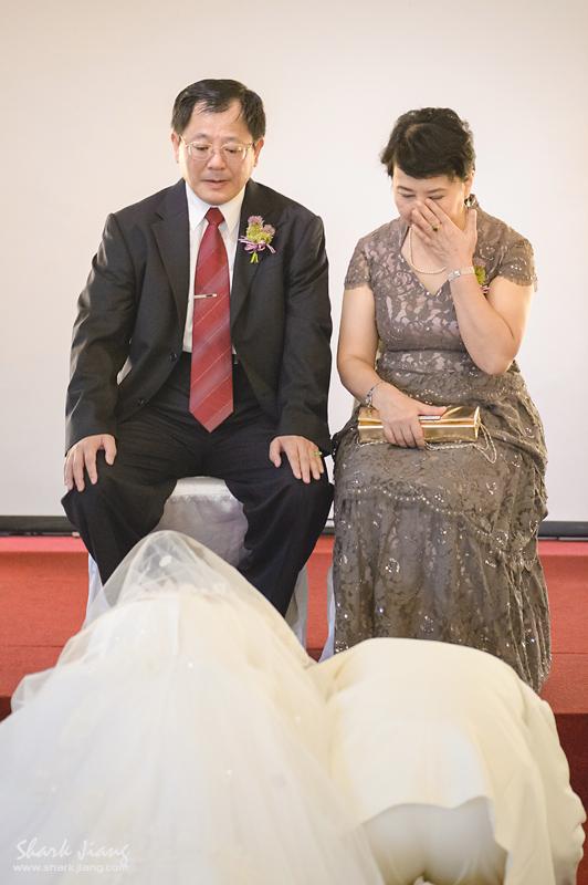 青青食尚, 婚攝, 婚宴,婚禮紀錄,婚禮攝影,2012.10.28-blog-0033