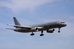 RNZAF 757 (adelaidefire) Tags: 2005 show air australia victoria airshow boeing avalon 757 rnzaf