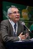 XII Encuentro Internacional sobre cultura democrática_mesa de debate de calidad democrática_28.11.2012_ACRM_011