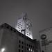 City Hall - Camden NJ