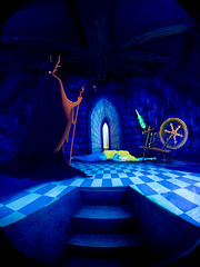 "Sleeping Beauty Diorama 3 - Disneyland • <a style=""font-size:0.8em;"" href=""http://www.flickr.com/photos/85864407@N08/8236033664/"" target=""_blank"">View on Flickr</a>"