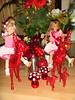 Lillemore und Puki (Kindergartenkinder) Tags: weihnachten dolls advent annette puki 2011 himstedt lillemore kindergartenkinder