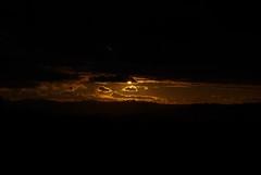 golD [Explored] (niK10d) Tags: sunset 50mm tuscany toscana negramaro sooc pentaxk10d picturetaken1minuteago