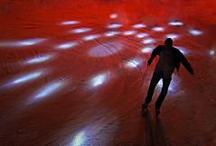 Schaulauf (vil.sandi) Tags: munich münchen stachus karlsplatz icescating eiszauber rubyphotographer schaulauf ruby10 ruby5