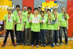 20121201 175132 1DX_3762 (danielernst) Tags: unitedstates michigan robotics firstrobotics ftc temperance firstinmichigan firsttechchallenge
