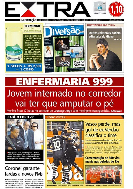 Capa-Jornal-Extra-Comemoração-R10-dia-26-08-2011-Completa.jpg
