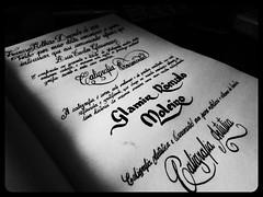 PC040043 (Glassmann Scriptorium) Tags: coffee luis livro calligraphy caligraphy caligrafia scriptorium uncial manuscritos calligraphic encadernao cursiva beltro franciscobeltro convitesdecasamento caligrafias calgrafo byglassmann glassmann glassmanndesigner glassmannluis calligraphiccoffee glassmannscriptorium manuscritosiluminados glassmanncaligrafias calligraphiccoffeeassociations caligrafiamedieval caligrafianoparan caligrafiadiplomas caligrafiacertificados diplomacidadaniahonoraria caligrafoparanaense manuscriptsdiplom luiscarlosglassmann glassmanncalgrafo glassmannpergaminhos calgrafoparan calgrafoparanaense calgrafobrasileiro diplomacaligrafia