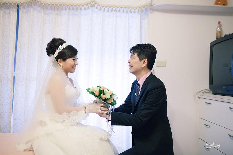 JianHung+YiHan-031