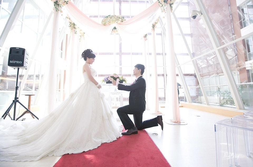 JianHung+YiHan-063