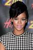 Rihanna - 12.12.08
