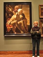 Oberlin art museum IMG_3345 ee (thomas alan) Tags: ohio oberlin americangothic oberlincollege