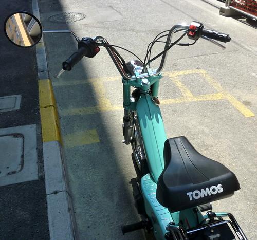 Tomos 008-001