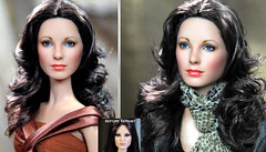One-of-a-kind Jaclyn Smith doll repaint (ncruzdolls) Tags: celebrity toys doll action munroe jackson cruz angels artdoll duncan fawcett ladd tonner artistdoll repaint jaclynsmith barbieooak toyshot artist16 angelscharlies repaintdoll dollmattel dollooak dollsabrina dollcustomized barbiecustom figure16 repaintooak jaclynsmithdoll dollnoel figureonesixth figurehot figurenoel kellygarrettdoll cruzncruznoel repaintnoel photographyfarrah dollfarrah dollcharlies dollscharlies dollcheryl laddcheryl dollkris dollkate jacksonkate duncansabrina