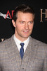 Richard Armitage, Premiere of 'The Hobbit: Unexpected Journey' New York City
