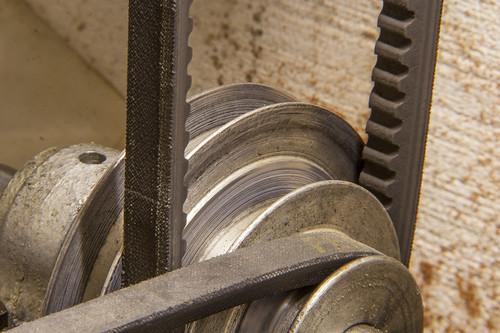 pulley beltdrive gbr vbelt pulleywheels tudedude