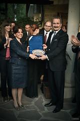Encuentro Empresarial España Turquía