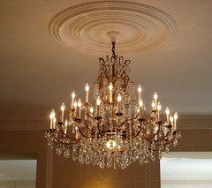 3529-Chandelier-5 (anonneymouse1) Tags: lights lanterns chandeliers lamps candlelights oillamps sconces