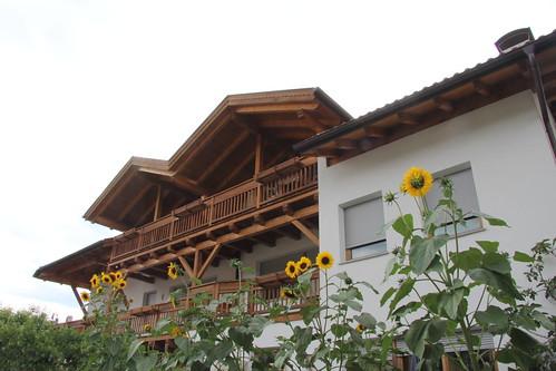 Sudtirol (16)