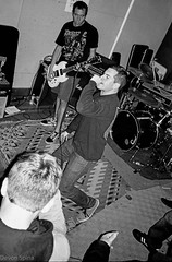 8A (dspina13) Tags: show infinity olympus hardcore incendiary syracuse stylus